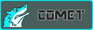 Comet hosting.png